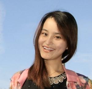 Cen Wang