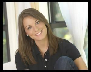 Taylor Allie